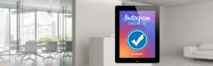 Gratis handige Instagram Checklist